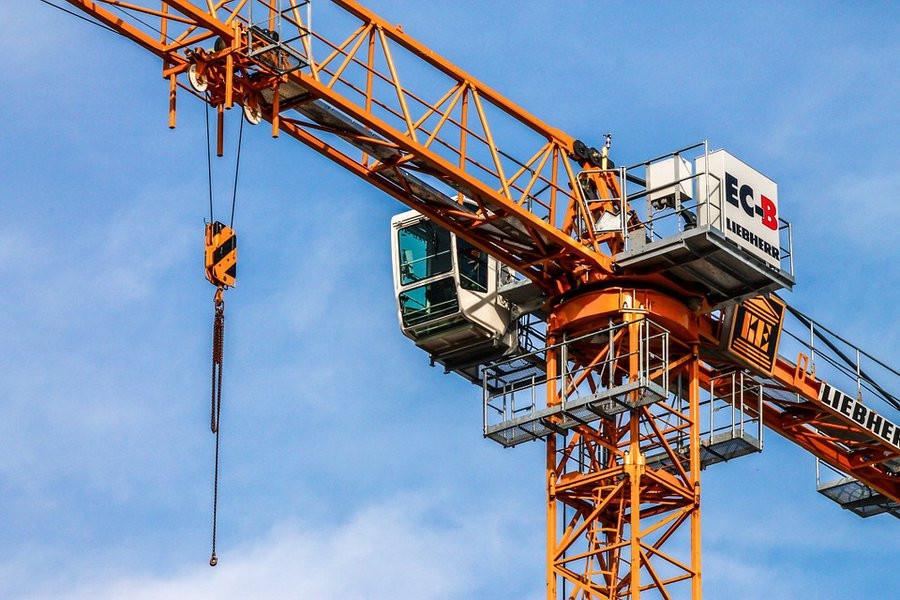 Мошенническая строительная фирма обманула приморцев на восемь миллионов