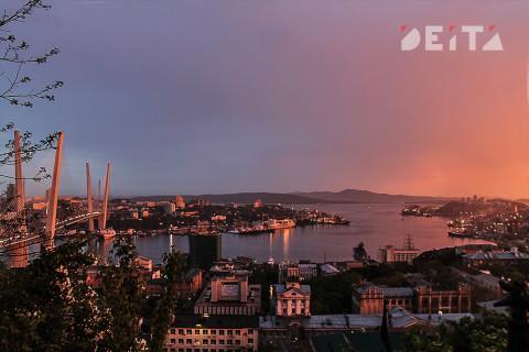 В посольстве США рассказали о судьбе консульства во Владивостоке