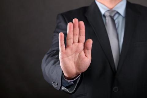 «Всякий сброд»: скандальная чиновница уволена за хамство