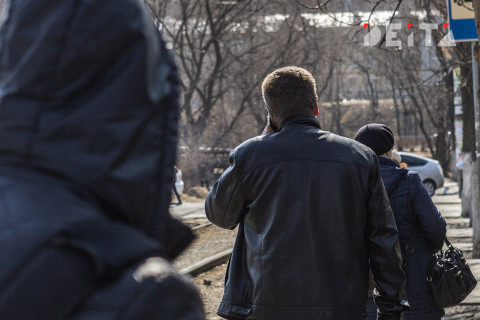 Россиянам запретили говорить особые слова в разговорах с мошенниками