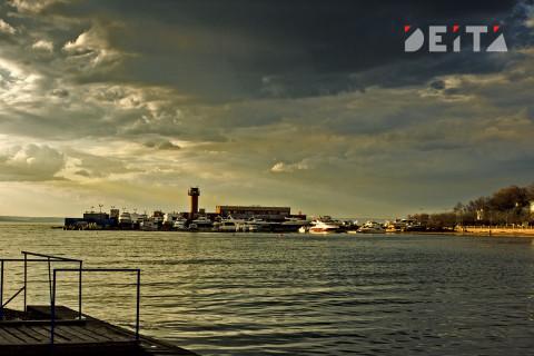 Акценты развития туристической отрасли определили участники ТТФ в Приморье