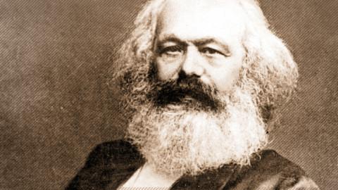 Глава ВТБ оправдал «жадность бизнеса» Карлом Марксом