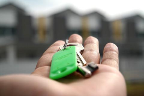 Льготную ипотеку продлили до 2022 года