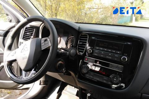 Россиян предупредили о смертельной угрозе от кондиционера в машине