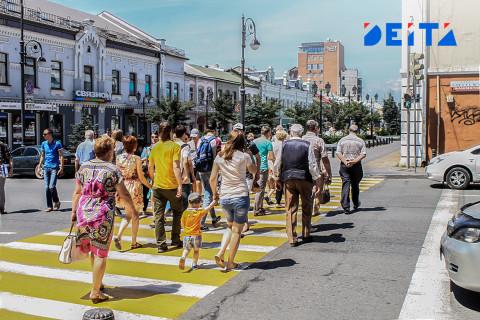Как изменится жизнь россиян с 1 августа