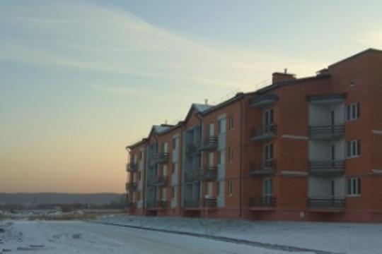 Дальневосточникам будут выдавать ипотеку и гектары на новых условиях