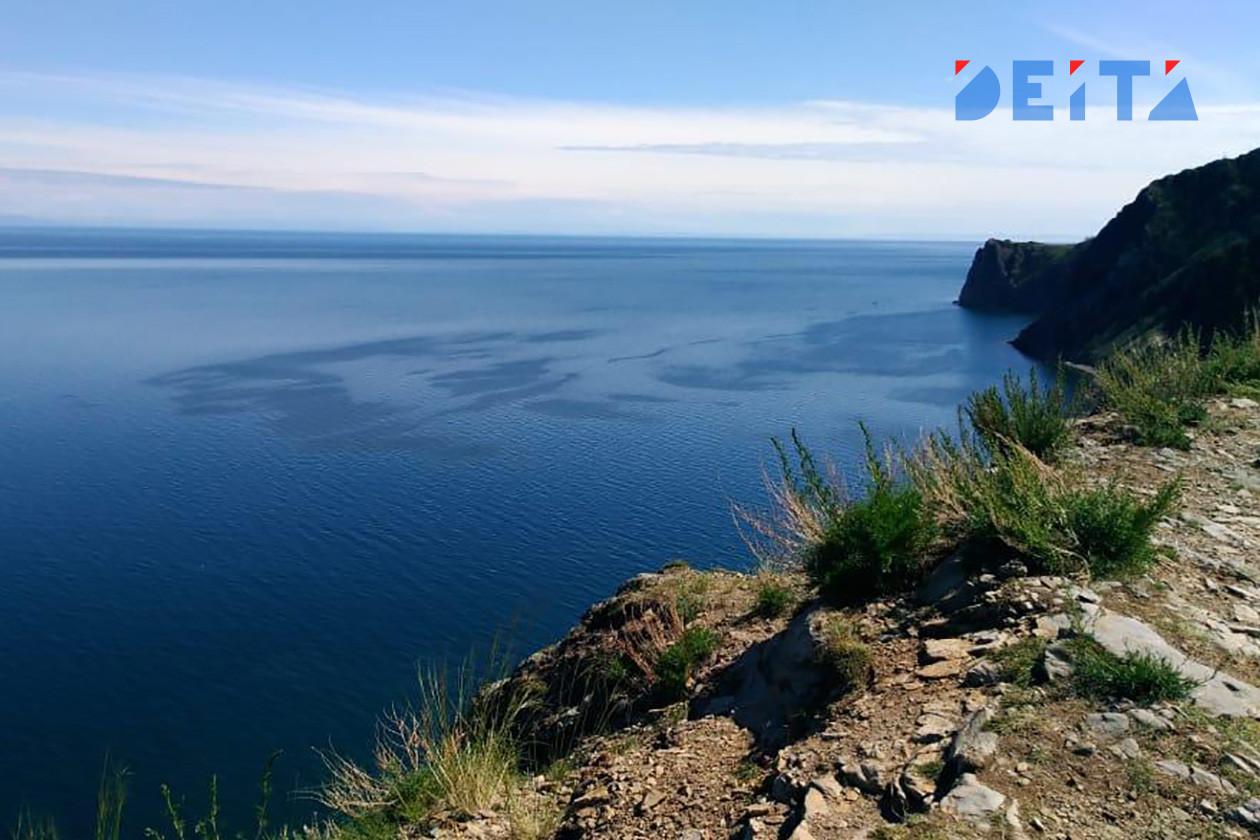 Несколько бухт в Приморье признали непригодными для купания