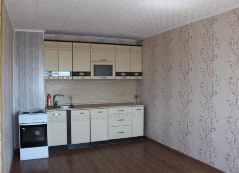 Житель Владивостока обогатился на несуществующих квартирах