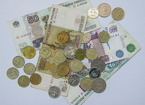 Правительство предложило увеличить МРОТ