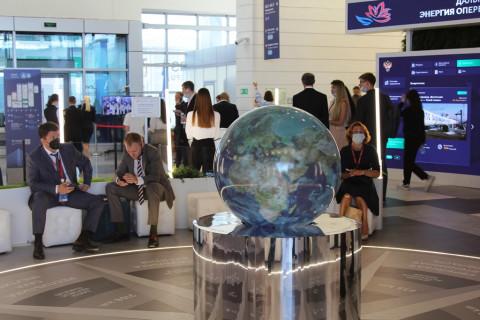 Хабаровский губернатор хочет отобрать ВЭФ у Владивостока