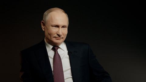 Путин обеспечил бывших президентов рабочим местом
