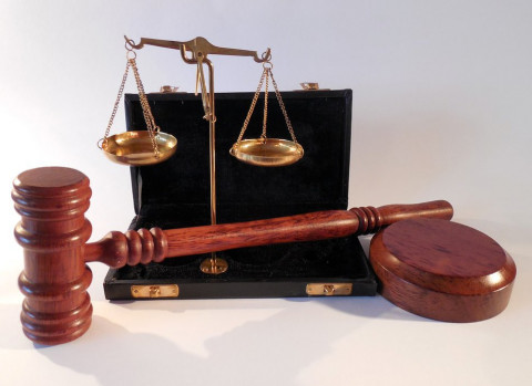 Замгенпрокурора, курировавший дела Пушкарёва и Сопчука, отправлен в отставку