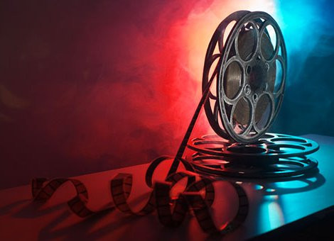 Названы лидеры российского кинопроката по итогам 2020 года