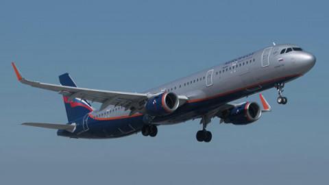 Назван срок возобновления рейсов в Египет из регионов РФ