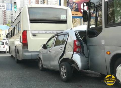 Эксперты рассказали, за что водители в России могут лишиться прав в 2021 году