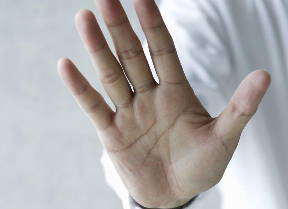 Мошенники под видом сотрудников ПАО «ДЭК» продолжают вводить в заблуждение доверчивых граждан