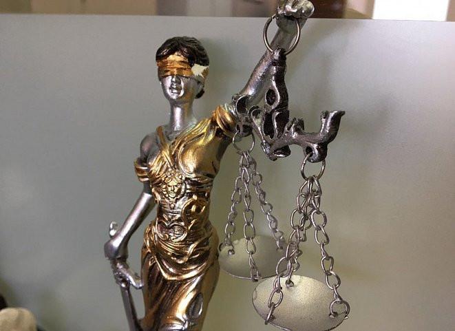 В Госдуме хотят увеличить штрафы за оскорбление судей до 400 тыс. рублей