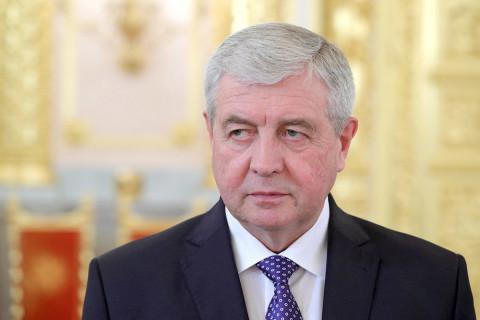 Союз нерушимый республик свободных создают Россия и Белоруссия