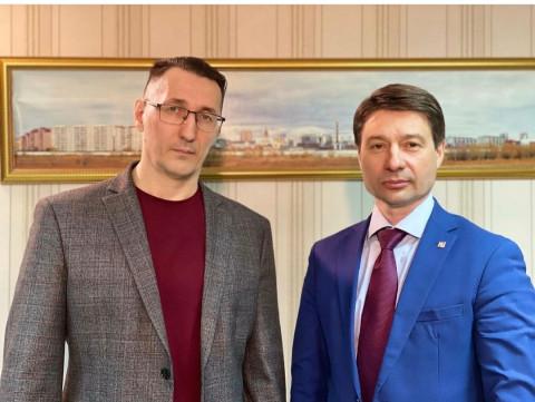 «Монополизация власти»: противостояние в Якутии набирает обороты