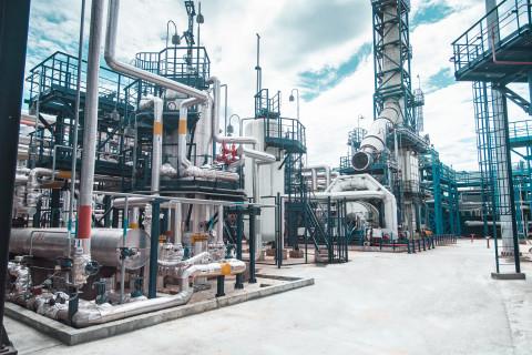 """«Есть газ, но не для вас»: голубое топливо в Приморье сначала дадут """"игорке"""" и резидентам"""