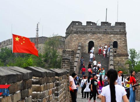 Китай защитил права человека, ужесточив условия смертной казни