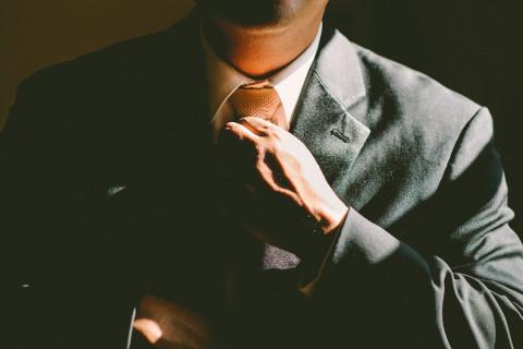 Бизнес поддерживает власть изстраха