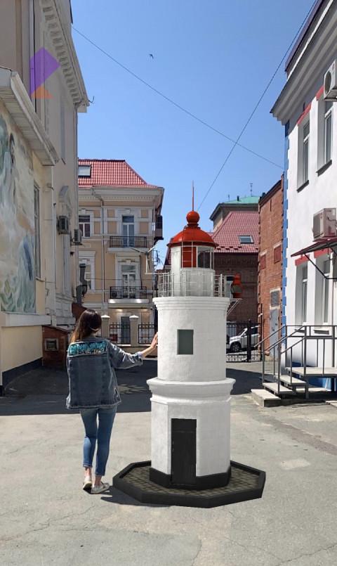 «Ростелеком» подготовил Владивостоку цифровой подарок ко Дню города