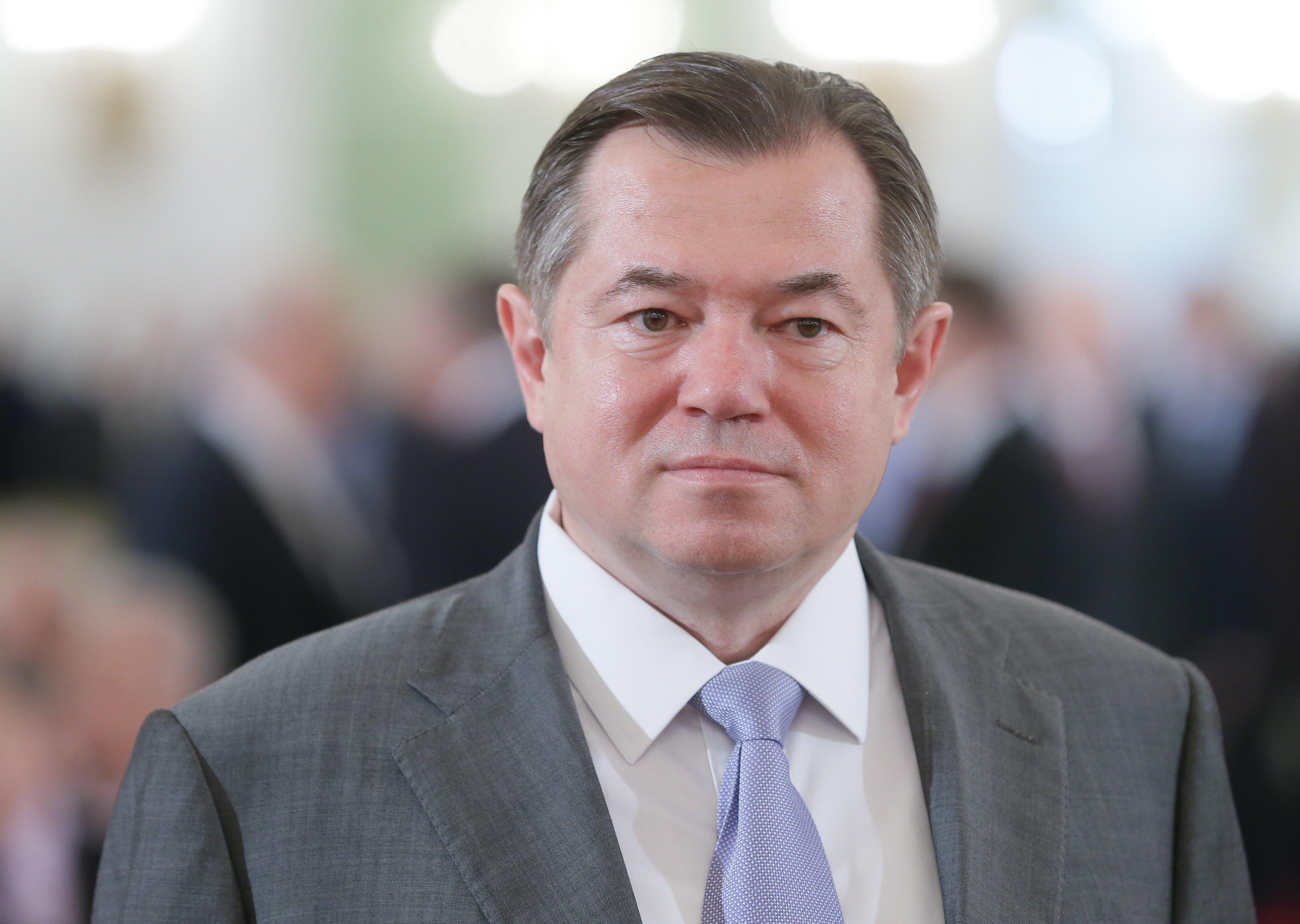 Глазьев рассказал, как ликвидировать бедность в России за три года