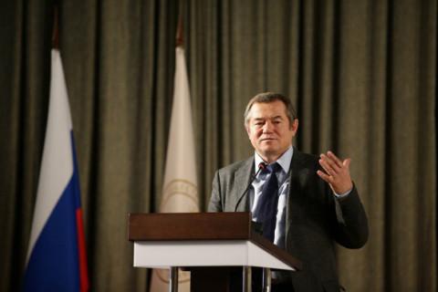 Академик Глазьев сказал, кто победит в новой войне и к чему придет мировая экономика