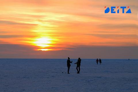 Дальневосточный губернатор предложил увеличить туристический кешбэк