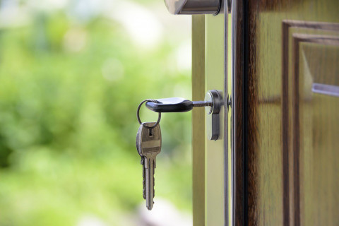 Правительство снизит первоначальный взнос по льготной ипотеке