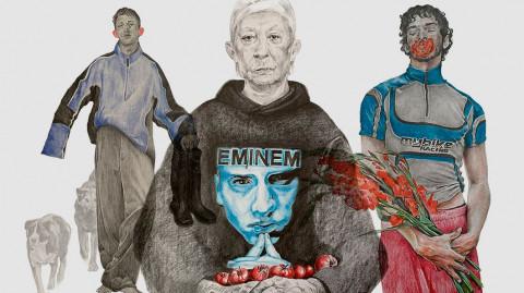 Возврат цензуры: театры в РФ проверят на угрозу нацбезопасности