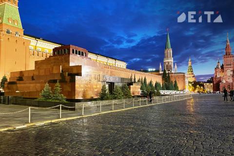 Глава ВЭБ.РФ не увидел в переносе столицы угроз для экономики Москвы