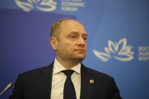 Галушка: У России нет шансов на приток капитала