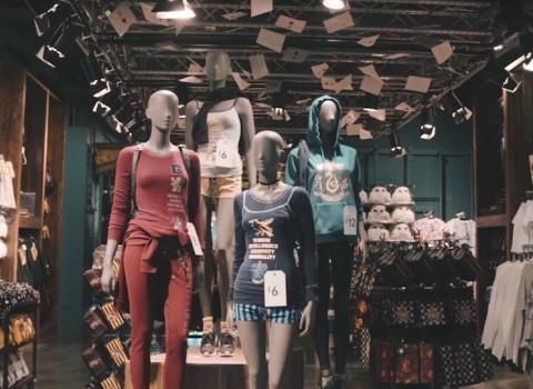 В Приморье будут делать одежду высокой моды