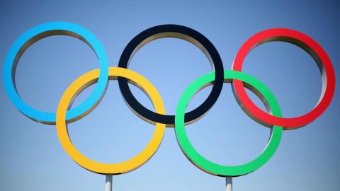 Владивосток подаст заявку на Олимпиаду – 2036 – мэр Шестаков