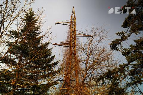 Стратегически важная энергомагистраль запускается в Приморье