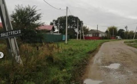 Улица Яйцетряско появилась в Приморье