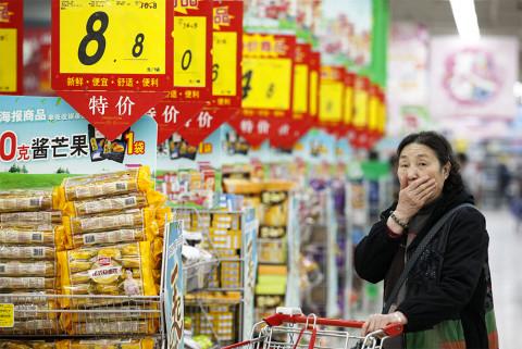«Необъявленная война»: Китай отказывается от российских продуктов