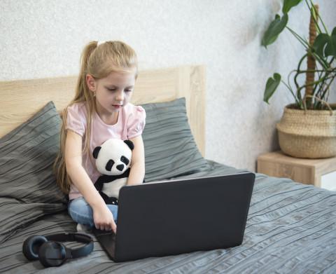 Школьники из Приморья смогут выиграть поездку в Московский зоопарк