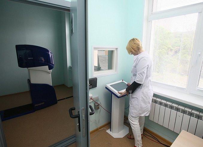 У снижения заболеваемости COVID-19 в России нашлось объяснение