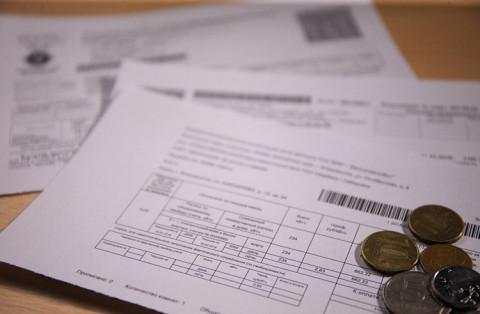 Стоимость ЖКУ может подорожать из-за новых правил
