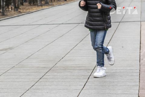 Медик из Японии назвал способ замедления старения