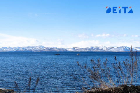 Правительство РФ готовится к раздаче арктических гектаров