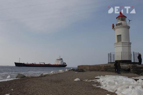 Владивосток заменит крымские и краснодарские курорты