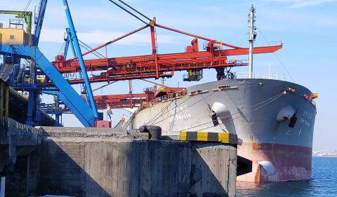 Япония лишила российское судно документов