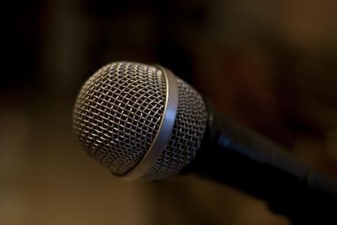Хотите спеть вместе с артистами филармонии? Бодрая суббота ждёт вас