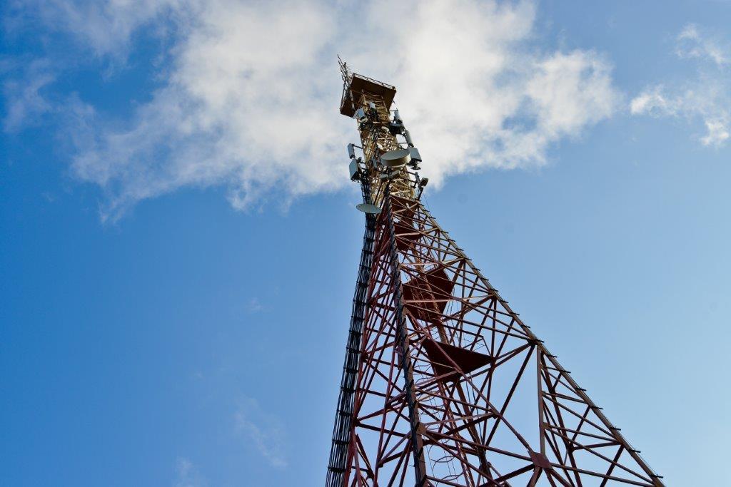 Высокоскоростной мобильный интернет от Tele2 доступен 91% приморцев