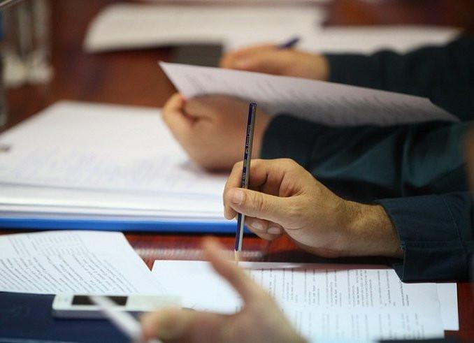 Более 300 законов приняли депутаты Госдумы в весеннюю сессию