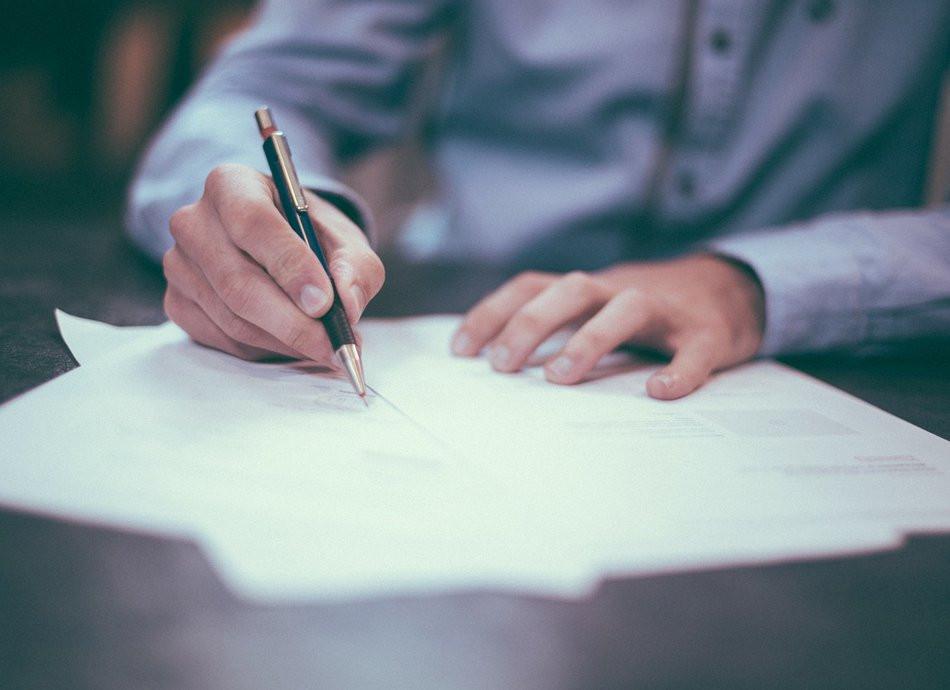 Приморских чиновников научат работать в сфере государственно-частного партнерства